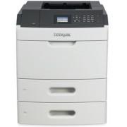 Imprimanta Laser Lexmark Ms810Dtn