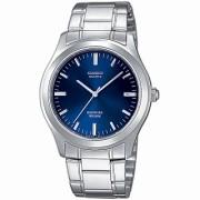 Мъжки часовник Casio MTP-1200A-2A
