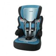 Nania Beline SP autósülés 9-36 kg - Kék