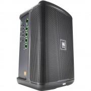JBL EON ONE COMPACT aktivni pa zvučnik 20.32 cm 8 palac 110 W 1 St.