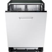 Masina de spalat vase Samsung DW60M5040BB, Total incorporabila, 60 cm, 13 seturi, 5 programe, Clasa A+