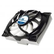 "COOLER VGA ARCTIC ""Accelero L2 PLUS"", AMD R7 370 & NVIDIA GTX 750 Ti, 120W (DCACO-V300101-BL)"