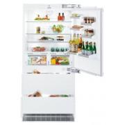 Хладилник фризер за вграждане LIEBHERR ECBN 6156