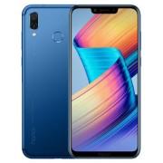 Huawei Honor Play COR-L29 Dual Sim 64GB Blue (4GB RAM)
