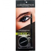 Coloressence Long-Wear Eye Liner Black 3g