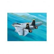 Aeromacheta Revell Avion F-14A Tomcat