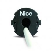 NICE EMATST 524 trubkový pohon průměr 35mm