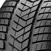 Pirelli Winter SottoZero 3 ( 215/55 R18 95H )