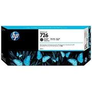 HP CH575A nincs. 726
