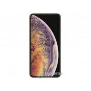 Telefon Apple iPhone XS 512GB, gold