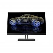 "Monitor LED HP Z23n G2 de 23"", Resolución 1920 x 1080 Full HD 1080p"