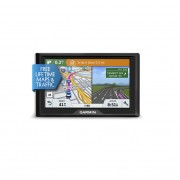 "Navigator portabil Garmin Drive 61 LMT 6"" Full Europe"