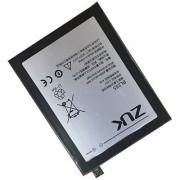 Original Li Ion Polymer Battery BL255 for Lenovo ZUK Z1