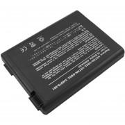Batería Para HP COMPAQ PP2100 PP2200 PP2210 Presario R3000 R3100 R3200 R3300 R3400 R4000 R4100 R4200 X6000 X6100 Series