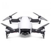DJI Dron DJI Mavic Air Arktyczny Biały