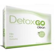 DetoxGo Clean