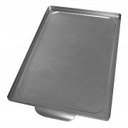Tava pentru colectarea grasimii pentru gratare Campingaz seria 4 5010001671 35,5 x 25,5 cm