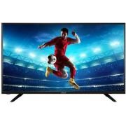 """Televizor TV 40"""" LED Vivax TV-40LE120T2S2, 1920x1080 (Full HD), HDMI, USB, T2"""