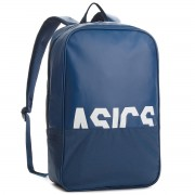 Rucsac ASICS - Performance Black Accessories 155003 Dark Blue 0793
