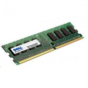 DDR3, 16GB, 2133MHz, Dell, Dual Rank, RDIMM (370-ABUK)