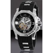 AQUASWISS Vessel Automatic Watch 81GA001