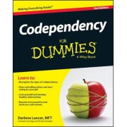 Codependency for Dummies, Paperback