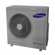 Samsung AE090JXYDEH / EU Osztott EHS 1 fázis Kültéri fűtési rendszer 9kW