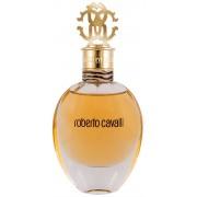 Roberto Cavalli for Women Eau de Parfum 30 ml