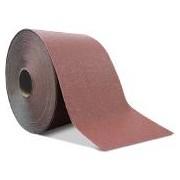 Role abrazive pentru metal, cu oxid de aluminiu