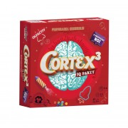 Cortex IQ Party 3 (RO)