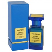Tom Ford Costa Azzurra For Women By Tom Ford Eau De Parfum Spray (unisex) 1.7 Oz