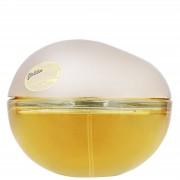 DKNY Golden Delicious 100ml Eau de Parfum Spray