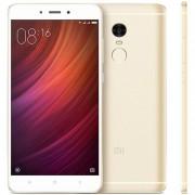 Eb Smartphone Xiaomi Redmi Note4 ROM 64GB RAM 3GB-Gris