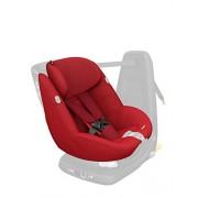 Robin Red: Maxi-Cosi AxissFix Seat Cover (Robin Red)