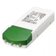 LED driver 45W 50V PRO DIM 103 SR NiMH _Tartalékvilágítás - Tridonic - 89800505