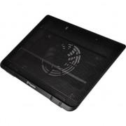 Cooler laptop thermaltake A23 masiv (CL-N013-PL12BL-A)