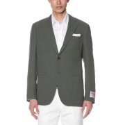 【30%OFF】Model-236 テーラードジャケット オリーブ 46 ファッション > メンズウエア~~ジャケット