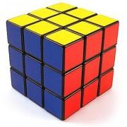 Rubik kiado Rubik kocka 3x3 Original, bűvös kocka az eredeti