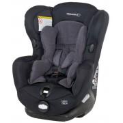 Bébé Confort Cadeira de Auto Iséos Néo+ Bébé Confort Grupo 0m+/I