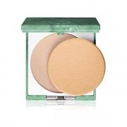 Clinique Superpowder / Double Face Powder Matte Honey 10 g