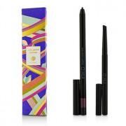 Auto Pencil Eyeliner - #04 Purple 4g/0.13oz Автоматичен Молив Очна Линия - #04 Лилава