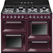Cucina Smeg TR4110RW1