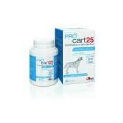 Suplemento Agener Procart 25kg 60 Comprimidos