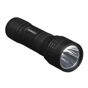 Compact EASY-3 LED torch