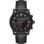 Ceas barbatesc Michael Kors Access Hybrid MKT5026 Smartwatch - Hutton