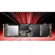 ADATA TECHNO 512GB ADATA XPG SX6000 LITE M.2 2280 PCIE NVME 1.3