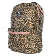Brabo Original Animal Backpack - bruin