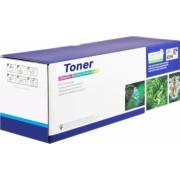 Cartus Toner compatibil HP 641a / C9720A bk Negru 9000 pagini