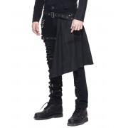 Pantaloni DEVIL FASHION - PT032