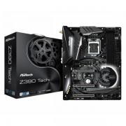 Matična ploča Asrock Intel 1151 Z390 TAICHI ASR-Z390-TAICHI